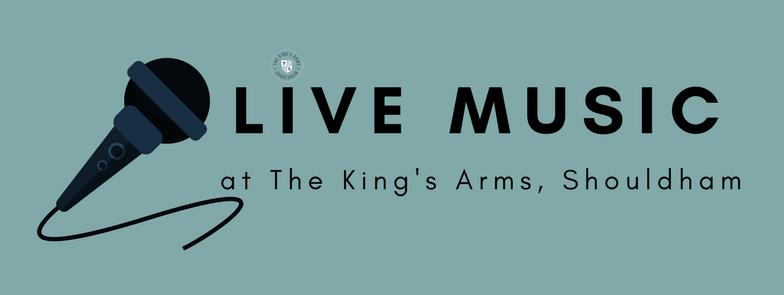 live music-2